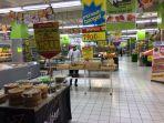 pastry-dan-chiffon-di-hypermart-palembang-indah-mall_20171018_163721.jpg