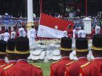 pasukan-pengibar-bendera-pusaka-paskibraka_20180817_135406.jpg