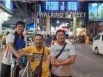 pattaya-walking-street-thailand.jpg