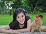 pecinta-kucing_20170405_123232.jpg