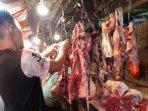 pedagang-daging-di-palembang-12.jpg