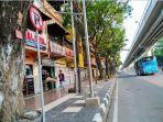 pedagang-di-jalan-sudirman-palembang_20180913_181638.jpg