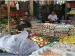 pedagang-sembako-di-pasar-lawang-agung-kecamatan-rupit-kabupaten-muratara.jpg