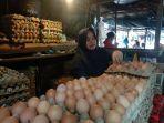 pedagang-telur-ayam-pasar-inpres-lubuklinggau.jpg