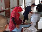 pelajar-tewas-kecelakaan-di-makrayu-rabu-1022021.jpg