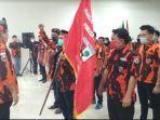 pelantikan-pemuda-pancasila-kabupaten-muratara-di-gedung-paripurna-dprd-sabtu-1042021.jpg