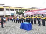 pelantikan-persatuan-drum-band-indonesia-pdbi-muara-enim.jpg