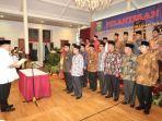 pelantikan-ppih-haji-palembang_20170718_115852.jpg