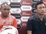 pelatih-kepala-sriwijaya-fc-kas-hartadi1313.jpg