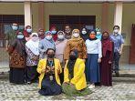 pelatihan-untuk-guru-bahasa-indonesia-di-oi-kamis-1692021.jpg