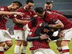 pemain-ac-milan-berselebrasi-usai-mencetak-gol-dalam-ajang-liga-italia.jpg