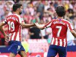 pemain-atletico-madrid-berselebrasi-usai-mencetak-gol-dalam-pertandingan-di-liga-spanyol.jpg