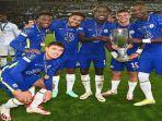 pemain-chelsea-saat-merayakan-gelar-juara-uefa-super-cup-oada-kamis-lalu.jpg