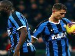 pemain-inter-milan-melakukan-selebrasi-usai-mencetak-gol-di-ajang-liga-italia.jpg