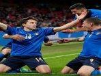 pemain-italia-euro-2020-rayakan-gol.jpg