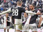 pemain-juventus-berselebrasi-usai-mencetak-gol-dalam-ajang-liga-italia-lawan-udinese.jpg