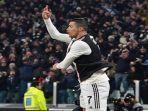 pemain-juventus-cristiano-ronaldo-berselebrasi-usai-mencetak-gol-di-coppa-italia.jpg