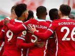 pemain-liverpool-berselebrasi-usai-mencetak-gol-di-pekan-pertama-liga-inggris.jpg