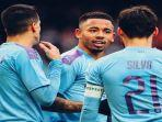pemain-manchester-city-berselebrasi-usai-mencetak-gol-dalam-ajang-fa-cup.jpg