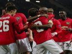 pemain-manchester-united-berselebrasi-usai-mencetak-gol-dalam-ajang-liga-europa.jpg