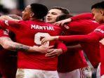 pemain-manchester-united-melakukan-selebrasi-usai-mencetak-gol-di-ajang-liga-inggris.jpg