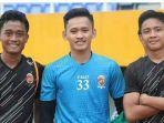 pemain-muda-sriwijaya-fc.jpg