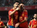 pemain-spanyol-marco-asensio-melakukan-selebrasi-setelah-mencetak-gol-ke-gawang-kroasia_20180912_070501.jpg