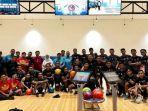 pemain-sriwijaya-fc-diajak-bermain-bowling.jpg