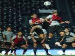 pemain-timnas-indonesia-bersiap-lawan-taiwan.jpg