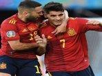 pemain-timnas-spanyol-euro-2021.jpg