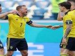 pemain-timnas-swedia-euro-2020.jpg