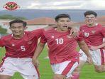 pemain-timnas-u-19-indonesia-berselebrasi-usai-mencetak-gol-ke-makedonia-utara.jpg