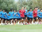 pemain-timnas-u-19-indonesia-saat-menggelar-tc-di-kroasia.jpg
