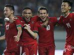 pemain-timnas-u-19-indonesia-syahrian-abimanyu-saddil-ramdani_20171030_170530.jpg
