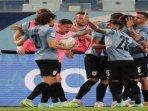 pemain-timnas-uruguay-copa-america-2021.jpg