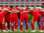 pemain-timnas-wales-euro-2020.jpg