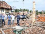 pembangunan-rumah-korban-kebakaran-di-kelurahan-pasar-bawah-lahat.jpg