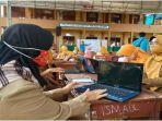 pembekalan-guru-belajar-daring-di-smpn-10-palembang-senin-122021.jpg
