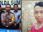 pembunuh-driver-online-hengki_20180401_231646.jpg