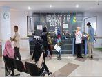 pemeriksaan-tes-kesehatan-peserta-cpns-di-rumah-sakit-mohammad-hoesin-rsmh-palembang.jpg
