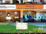 pemerintah-kabupaten-ogan-komering-ilir-dinilai-sukses-mendorong-implementasi-proklim.jpg