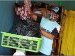 pemilik-laundry-syariah-di-kelurahan-sidokersa-kota-kayuagung-charles.jpg
