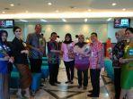 pemimpin-bni-kantor-wilayah-palembang-afien-yuni-yahya_20170421_100215.jpg