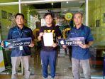pempek-mangdin-jalan-radial-palembang_20180927_171114.jpg