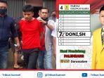 penangkapan-doni-dprd-palembang-bandar-narkoba.jpg