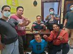 penangkapan-narkoba-di-desa-lingkis-kecamatan-jejawi.jpg