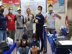 penangkapan-narkoba-pasutri-di-kelurahan-mangga-besar-prabumulih.jpg
