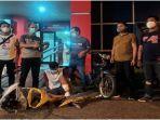 pencuri-motor-di-kalidoni-ditangkap-polisi-kamis-14102021.jpg