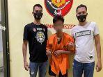 pencurian-di-desa-sukaraja-kecamatan-karang-jaya-muratara.jpg