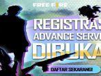 pendaftaran-advance-server-free-fire-telah-dibuka-berikut-cara-daftarnya.jpg